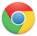 image Accessibilité ChromeBook