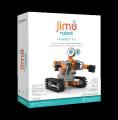 image Robot Jimu Tankbot