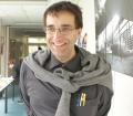image Interview de Monsieur Josef Schovanec