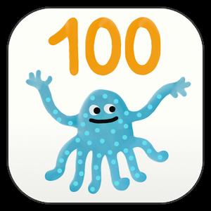 image Jusqu'à 100