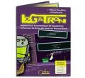 image Logatron