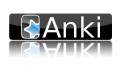 image Anki