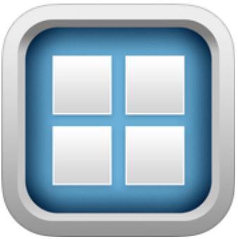 image Bitsboard