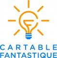 image Agenda numérique du Cartable Fantastique dans OneNote