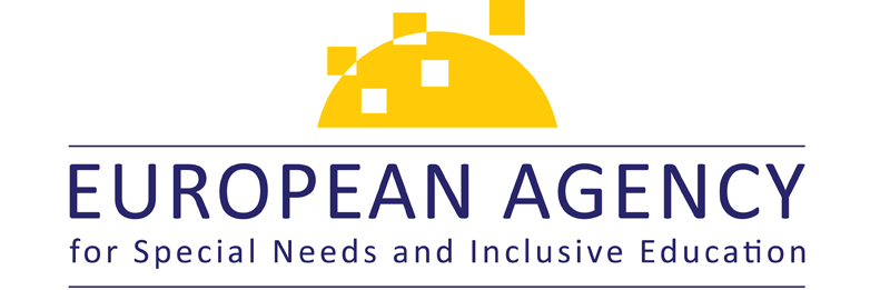 Logo european agency
