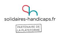 Solidaires-handicaps.fr