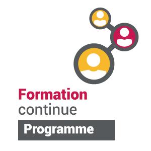Programme et tarifs de la formation continue (.pdf, 267.17 Ko)
