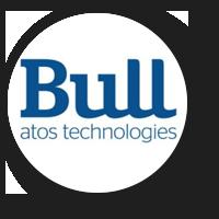 Bull atos technologies.