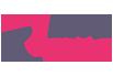 Logo de l'INS HEA