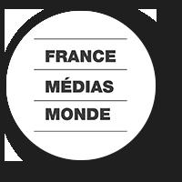 France Médias Monde.