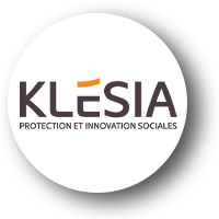Klesia, protection et innovation sociales.