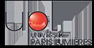 Université Paris Lumières
