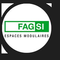 Fagsi, espaces modulaires.