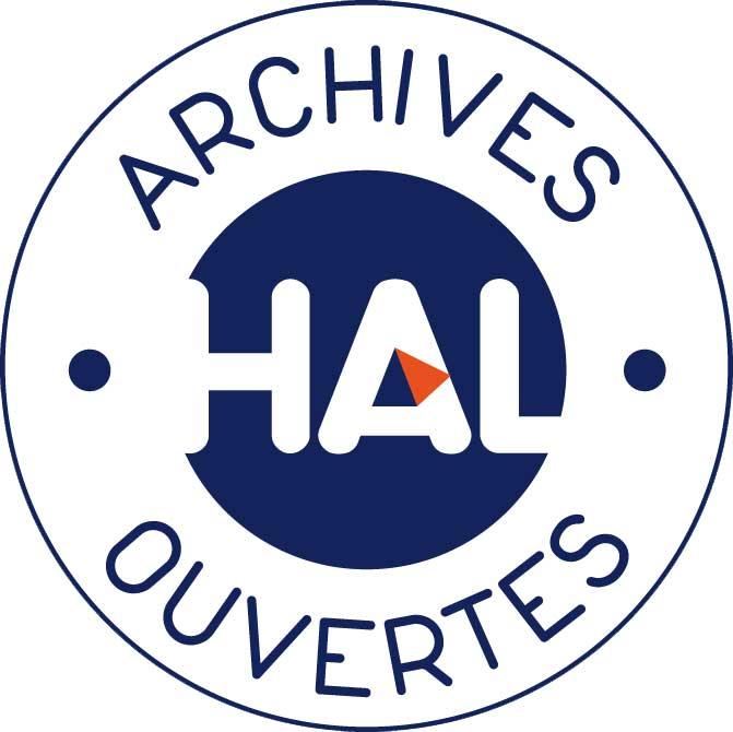 Archives ouvertes HAL de l'INSHEA