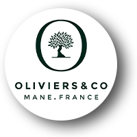 Oliviers & Co.