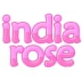 image India Rose