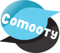 image Comooty