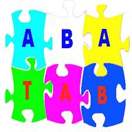 image Abatab