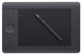 image Tablette graphique