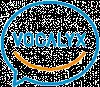 image Vocalyx