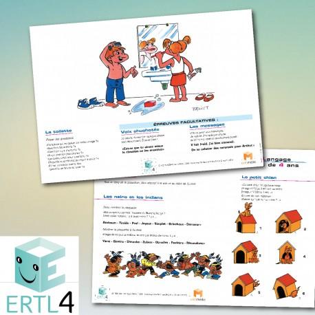 image ERTL 4