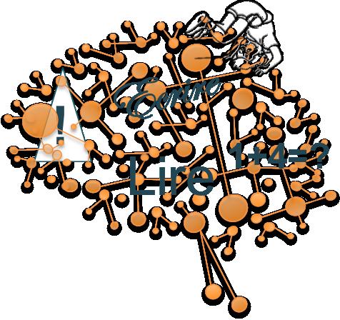 image Les troubles spécifiques et durables du développement du langage écrit (dyslexies)