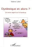 image Dyslexique et alors ?