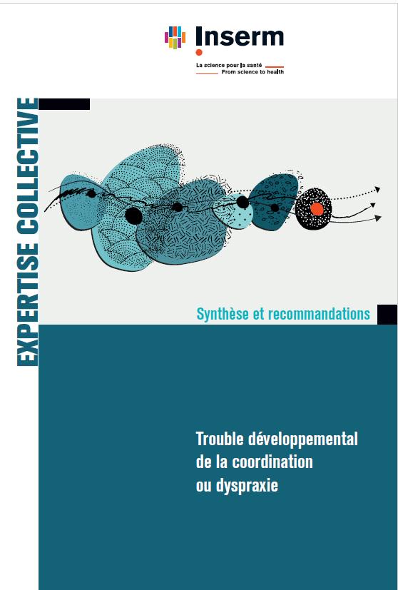 image Expertise collective : synthèse et recommandations de l'Inserm