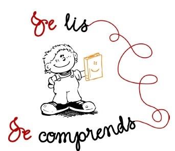 image Accompagner l'enfant atteint de troubles d'apprentissage