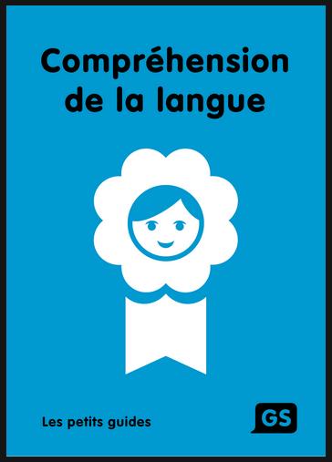 image Compréhension de la langue
