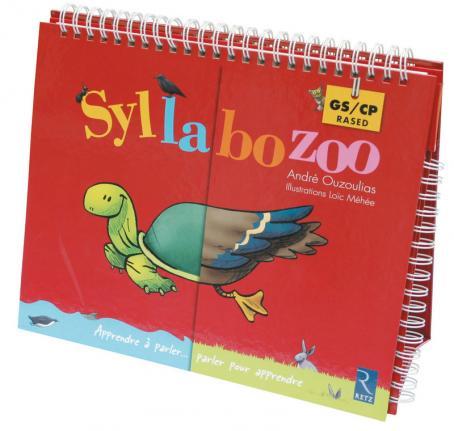 image Syllabozoo