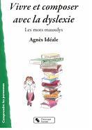 image Vivre et composer avec la dyslexie