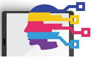 image Journée d'étude de l'Observatoire des ressources numériques adaptées (Orna) « Autisme et outils numériques : de la recherche aux applications », le 16 mai 2018 à l'INSHEA