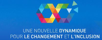 image 12ème Congrès International d'Autisme-Europe