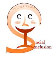 image E-learning pour une société inclusive (eLeSi)