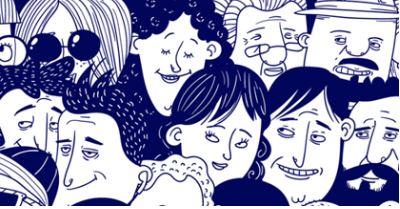 image 24 janvier 2019 séminaire autour de l'autisme