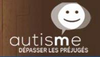 image Site autisme.gouv.fr espace dédié aux professionnels