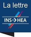 INS HEA