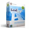 image Lexibar LP5