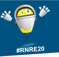 image Bulle d'air : Rencontres nationales de la robotique éducative Janvier 2020