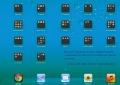 image Recueil d'applications pour tablettes tactiles concernant les élèves avec troubles du spectre autistique