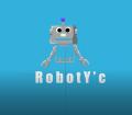 image Challenge RobotY'c : épisode 1