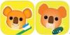 Visuel de l'application Ben le koala