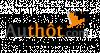 logo Authôt