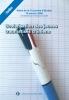 """Couverture de l'ouvrage """"Scolarisation des jeunes traumatisés crâniens 2008"""". La couverture est une photo d'un stylo dont la tête est brisée."""