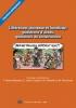"""Couverture de l'ouvrage """"Littérature, jeunesse et handicap : questions d'accès, questions de construction"""""""