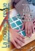 Couverture du Hors série n°3 de La nouvelle revue de l'adaptation et de la scolarisation