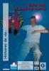 """Couverture de l'ouvrage Vivre avec un handicap mental"""", illustrée par deux photos de d'un jeune enfant et d'un adolescent."""