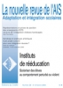 Couverture de La nouvelle revue de l'AIS, n°26