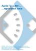 """Jaquette du film """"Après l'accident : reprendre l'école"""", illustrée du logo de l'INS HEA"""